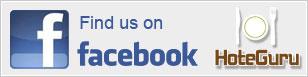 HoteGuru Facebook